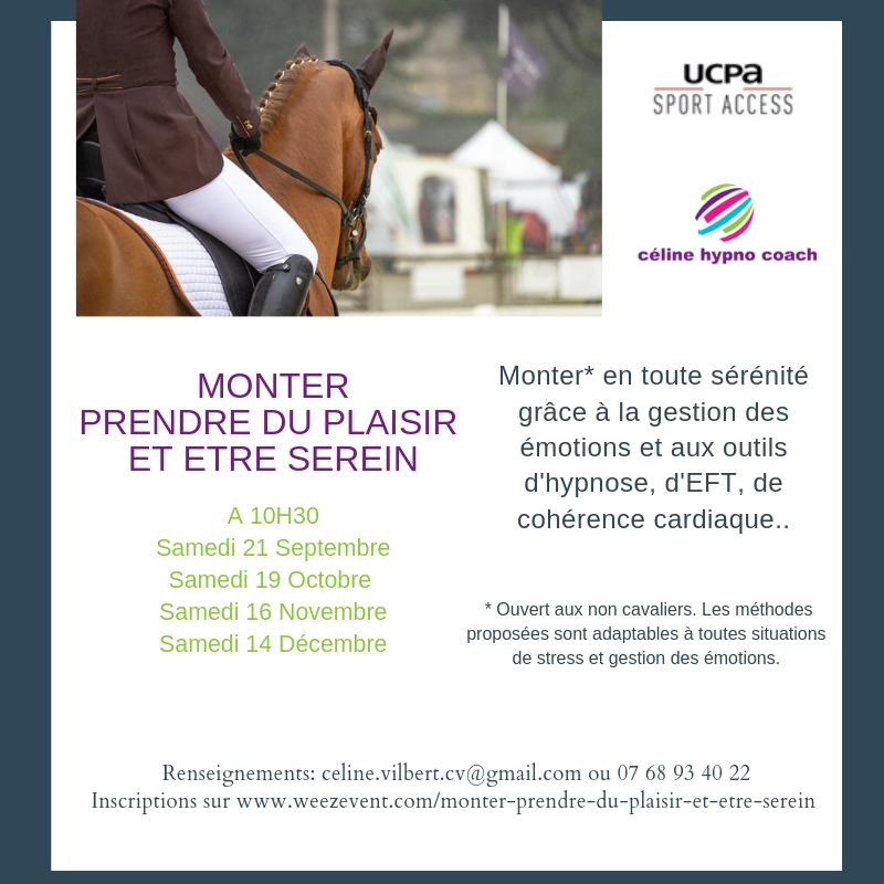 atelier fin 2019 face book UCPA