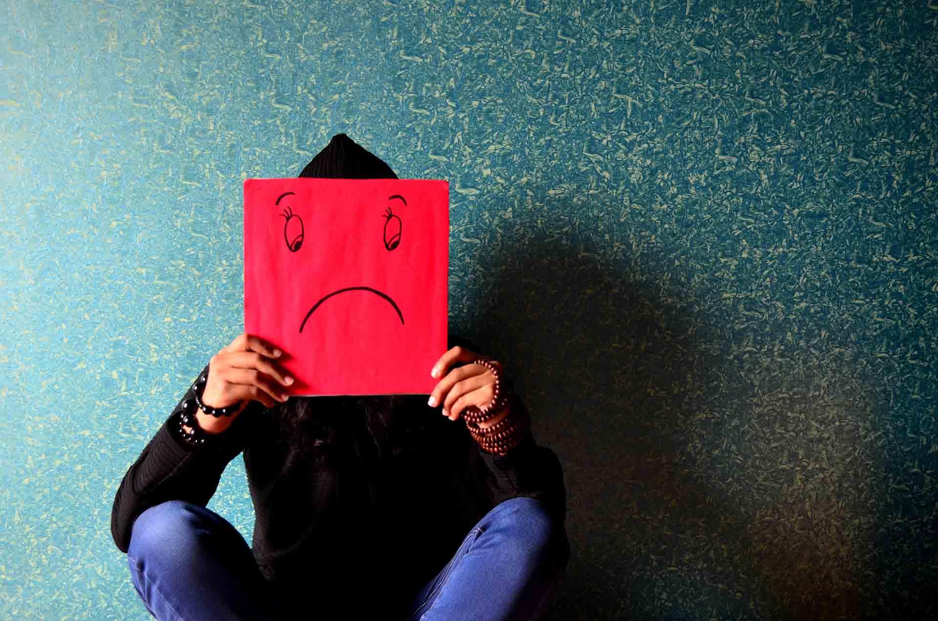 gestion emotion