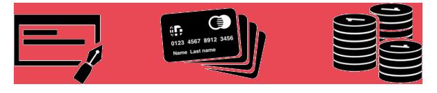 paiement icon